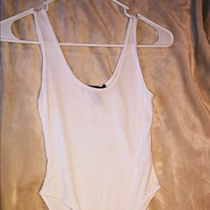 American Eagle tank top/bodysuit